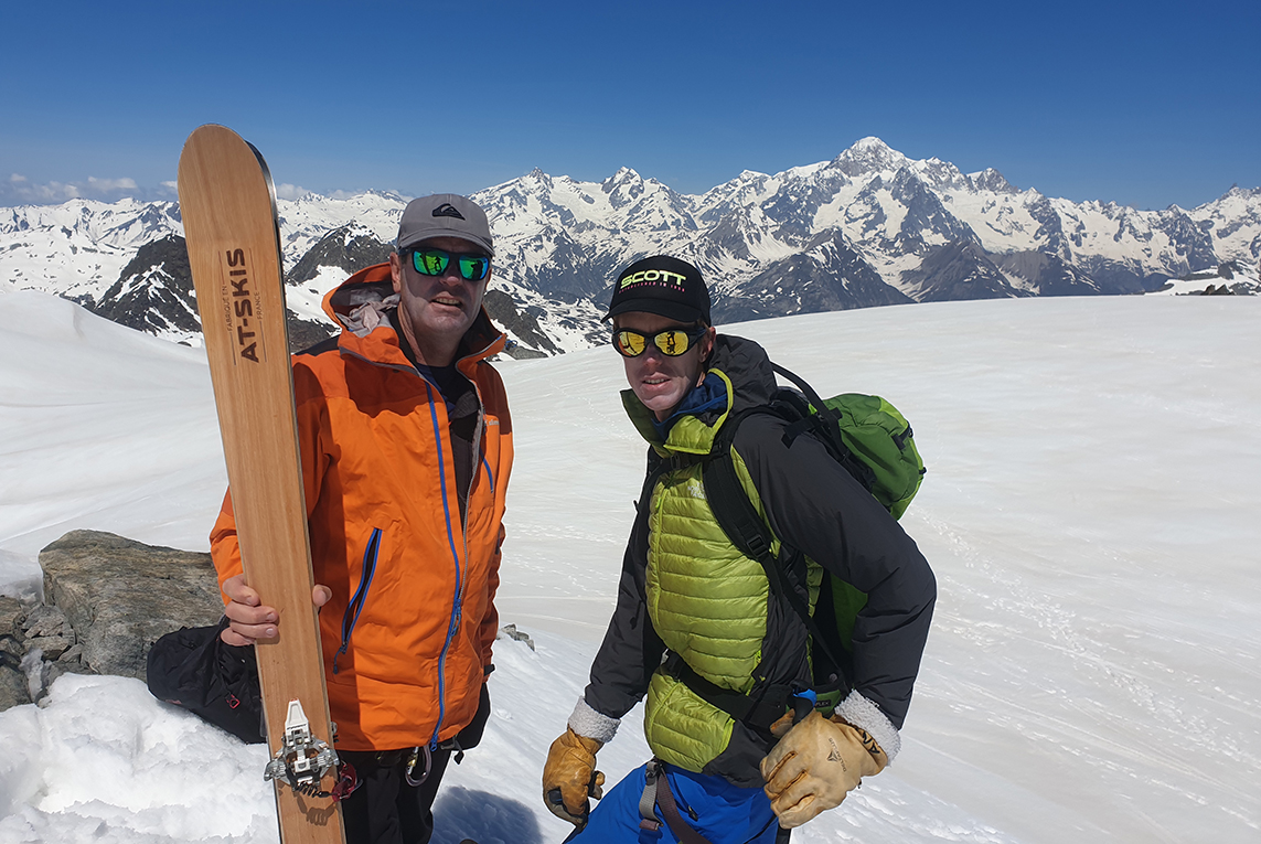 at-skis_performance3