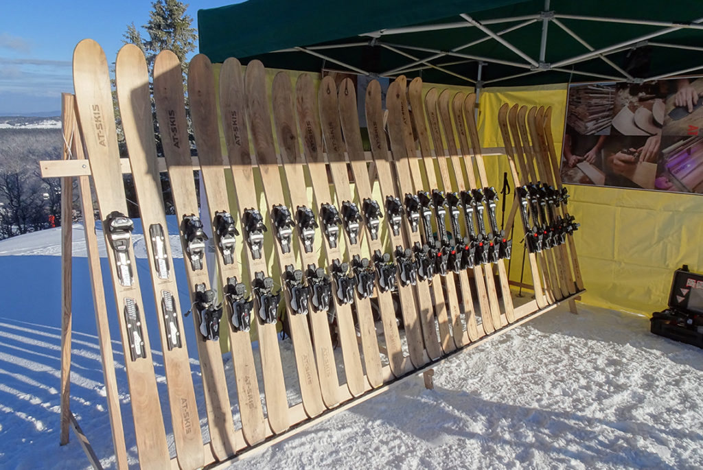 at-skis_faq2