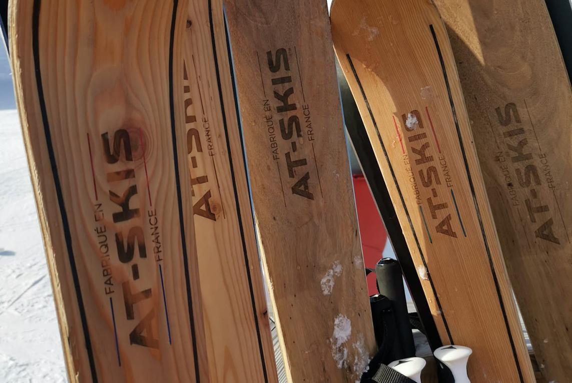 at-skis_performance1