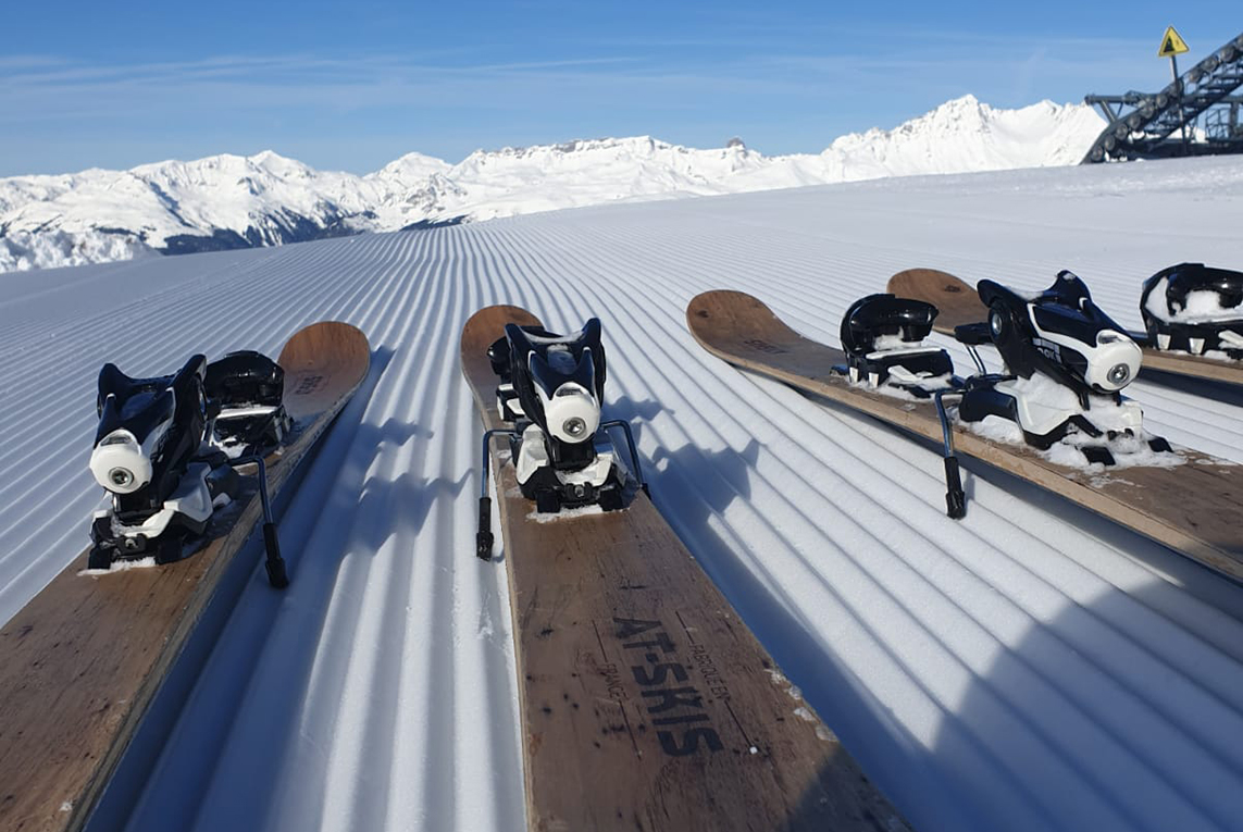 at-skis_performance2